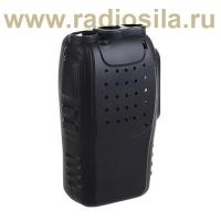 Чехол силиконовый на iRadio 310