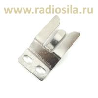 Держатель микрофонный Radiosila