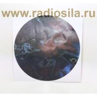 Фольга для магнитного основания ВМ-145