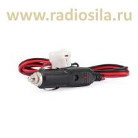 Кабель питания для iRadio V6 mini