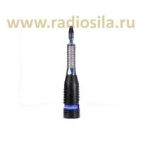 Катушка для антенны OPTIM ML-145