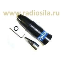 Катушка для антенны СВ-27
