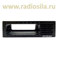 Кронштейн-адаптер OPTIM-BOX для Optim Corsair