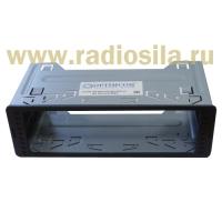 Кронштейн-адаптер Optim 1DIN-С