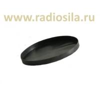 Прокладка резиновая ВМ-120