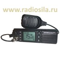 Рация Optim Satellite 12/24 В