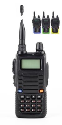 Рация iRadio 668