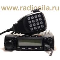 Рация iRadio V6