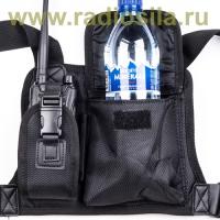 Разгрузочный жилет РТ-06
