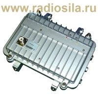 Ретранслятор Optim RT-1 (UHF)