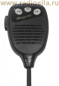 Тангента MEGAJET 450/650/850 6pin