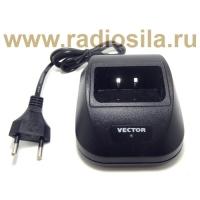 Заряд. устр-во Vector VT-44 Master
