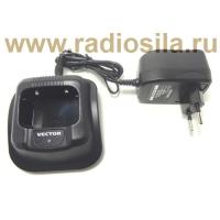 Заряд. устр-во Vector VT-44 Turbo