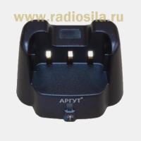 Заряд. устр-во Аргут А-24