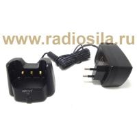 Заряд. устр-во Аргут А-41 new/75 new/77