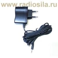 Заряд. устр-во iRadio 110