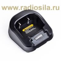 Заряд. устройство Baofeng UV-82