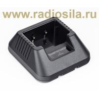 Заряд. устройство Baofeng UV-5R
