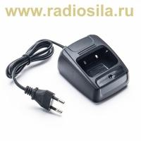 Заряд. устройство iRadio 310