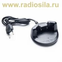 Заряд. устройство iRadio 320