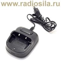 Заряд. устройство iRadio 320 (версия 2014)