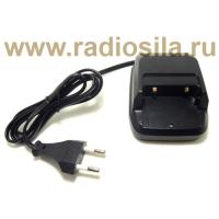 Заряд. устройство iRadio 410
