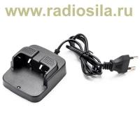 Заряд. устройство iRadio 420