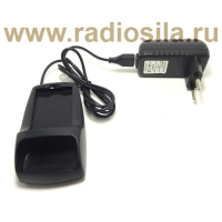 Заряд. устройство iRadio 448