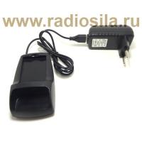 Заряд. устройство Baofeng UV-3R