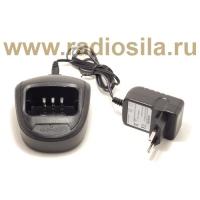 Заряд. устройство iRadio 610 (версия 2014 г)