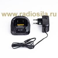 Заряд. устройство iRadio 778