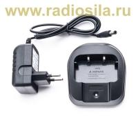 Заряд. устройство iRadio 888