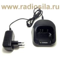 Заряд. устройство iRadio 9000