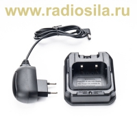 Заряд. устройство iRadio 910/998
