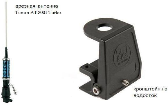 Инструкция От Антены