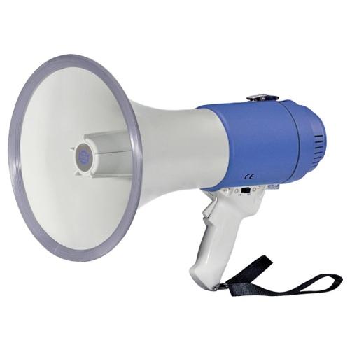 Мегафон ER332 - рупорный