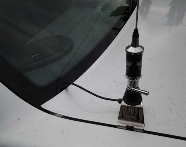 img b106c5d776d10b631173fe8f346ac0d0 - Антенны для рации на автомобиль магнитные лучшие